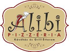 Alibi pizzeria